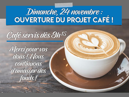 Café_Opening.001.jpeg