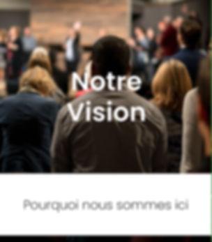 Notrevision3.jpg