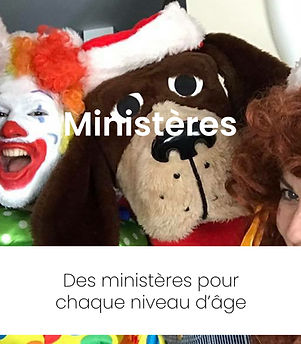 Ministère5.jpg