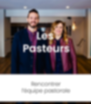 Lespasteursbutton-2020.png
