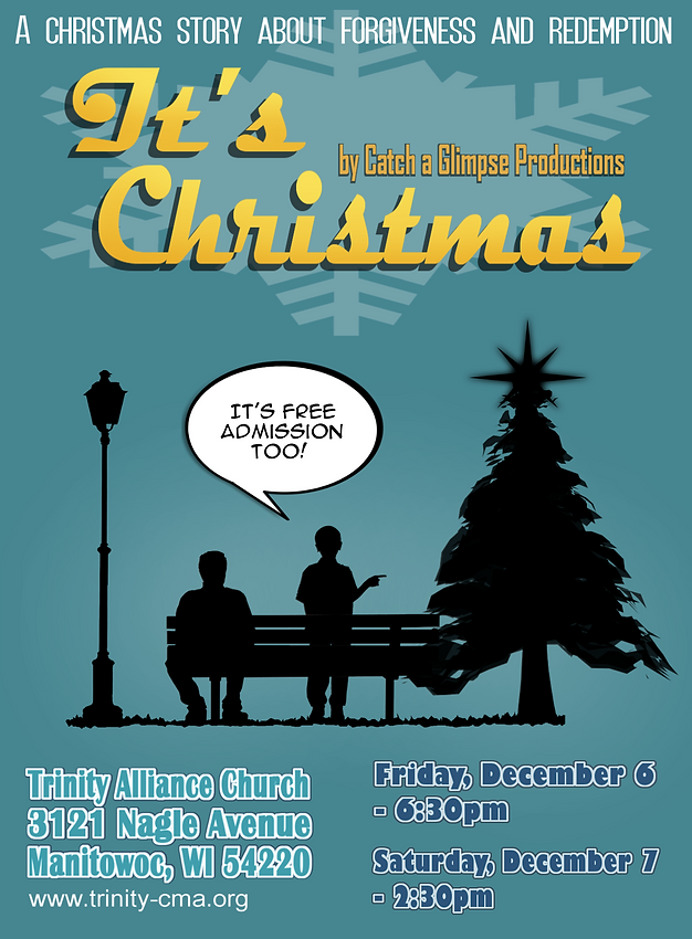 Christmas Flier Official 2.png