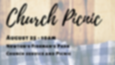 Church Picnic (1).png