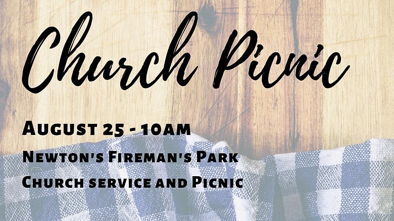 Church Picnic (1).png