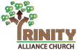 Trinity Church Logo A.png