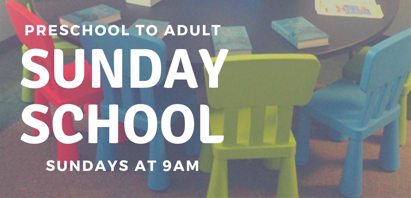 Sunday School (1).png