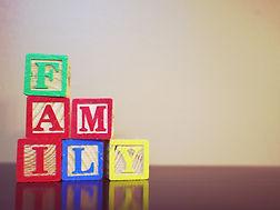 25265_Family.jpg