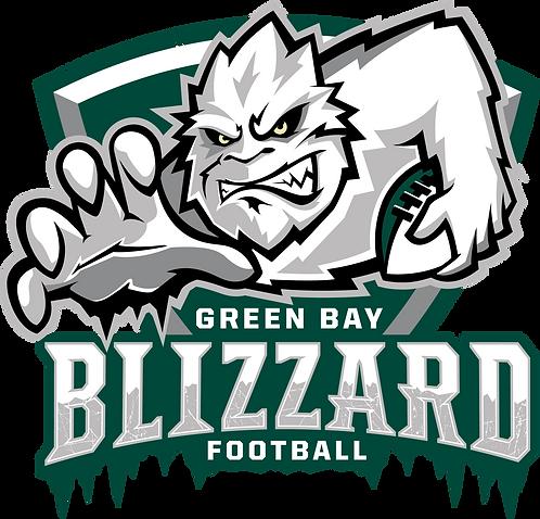 blizzard-logo.png
