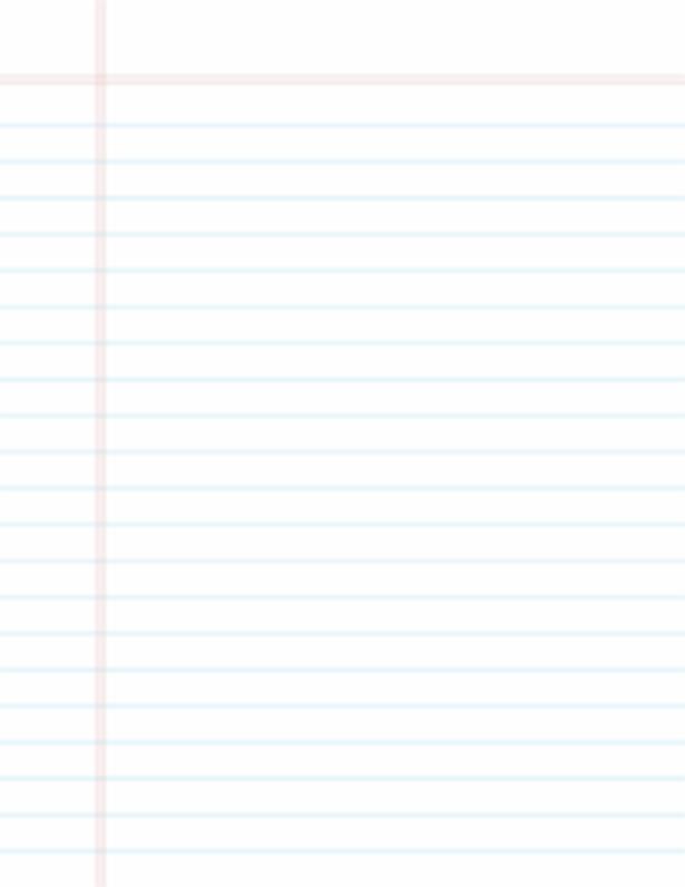 letter-linedpaper-21-lines.png