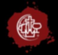 Logomark color trnsprnt 1.png