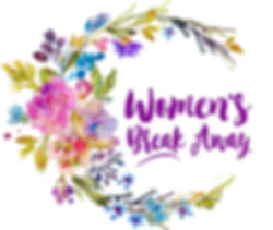 women's break away logo.jpg