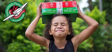girl holding box.jpg