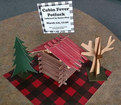 cabin fever potluck.jpg