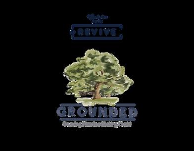 REVIVE21-Logo-COLOR.png