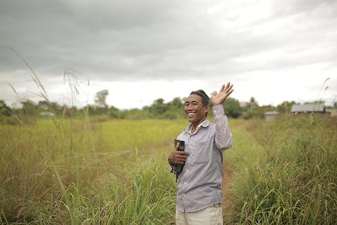 Cambodia_1.JPG