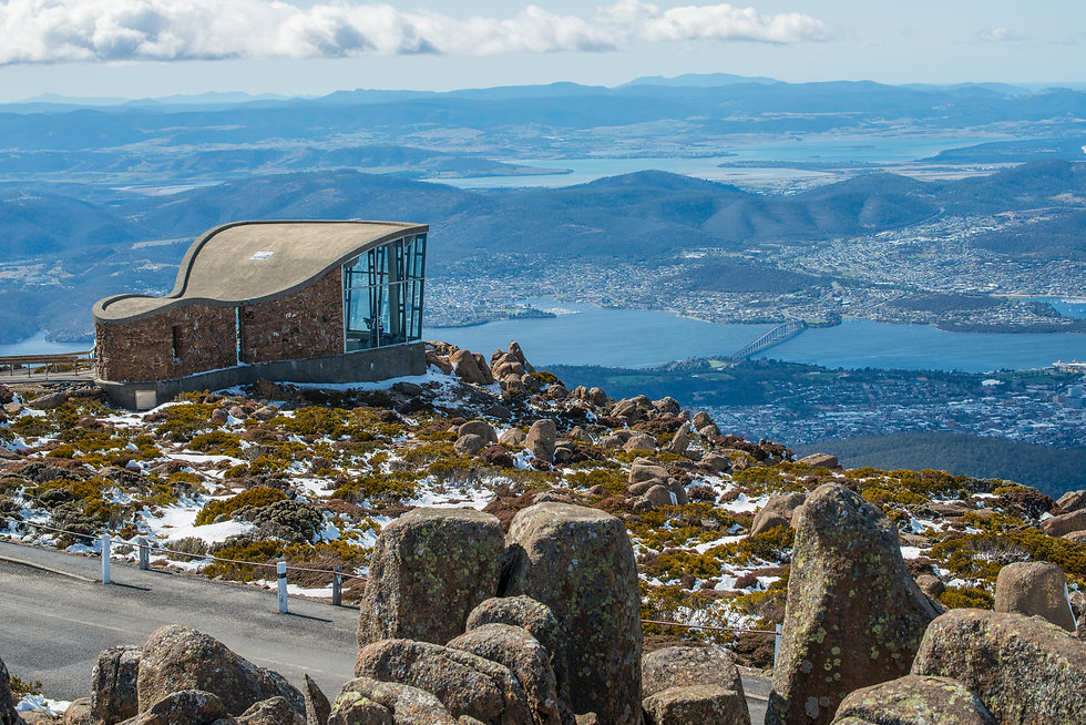 mt wellington.jpeg