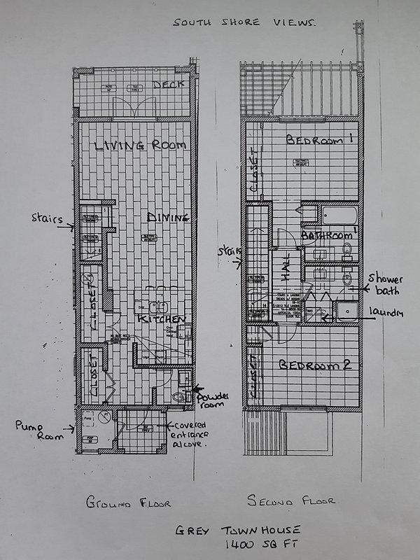 1400 sq ft floor plan.jpg