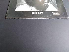 Bill Fay Deram