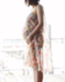 Anchorage Mat-Su Matsu Birth Network Alaska Pregnancy Homebirth Center Hospital Newborn Postpartum Prenatal