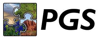 PGS-Logo_Acronym-3000x1197 (1).jpg