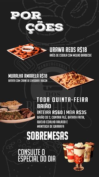 PORÇÕES.png