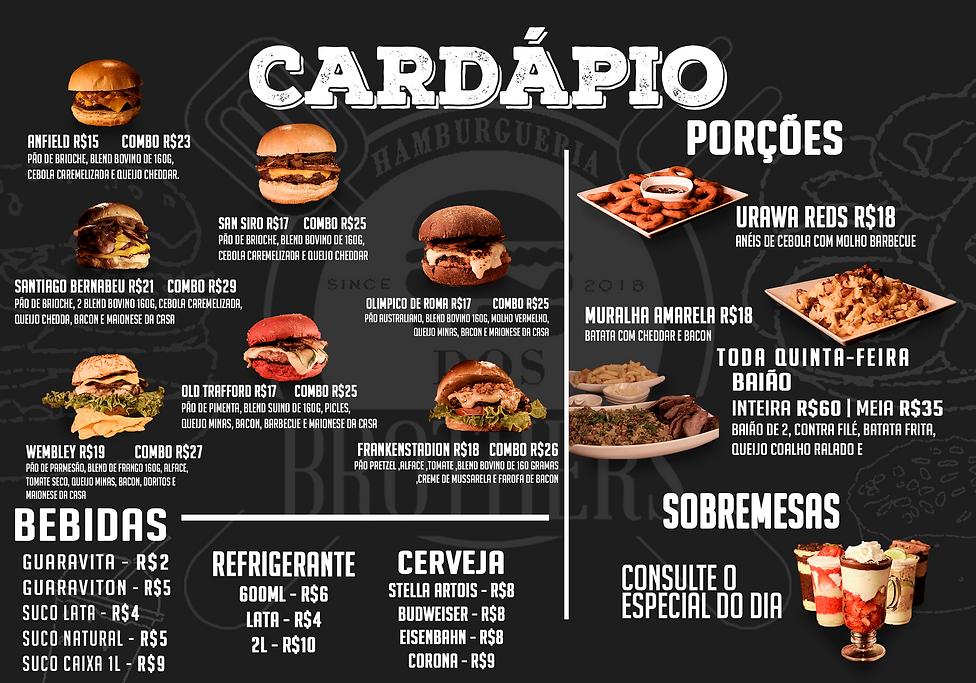 cardapio.png