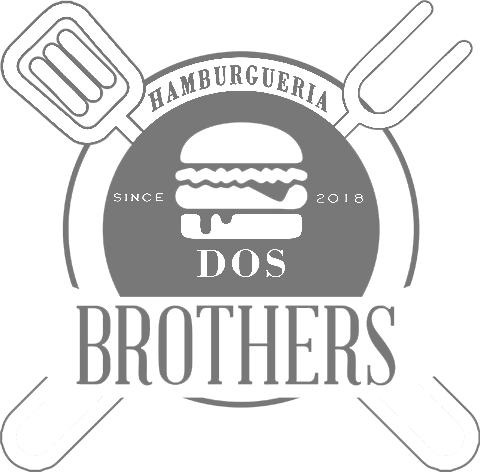 HAMBURGUERIA_DOS_BROTHERS