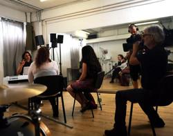 Music College Hannover Wir machen Musike
