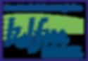 Mitglied im bdfm Logo Music College Hann