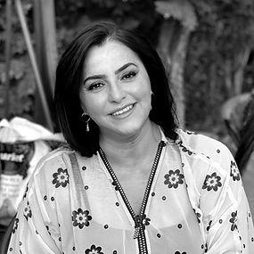 Halima Abdullejeva.jpg