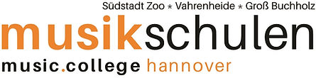 Musikschule Hannover Music College