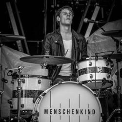 Alexander Veth Musikschule Hannover
