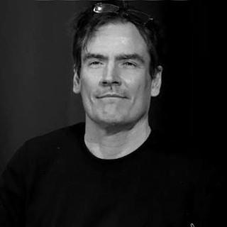 Gerhard Ottmer