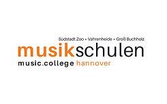 Proberäume Music College Hannover