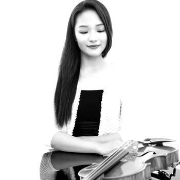Julia Oh Musikschule Hannover Music College