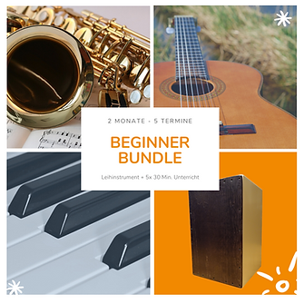 Beginner Bundle.png