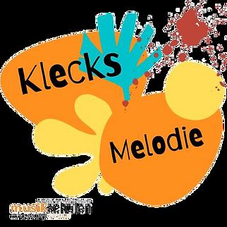 MelodieKlecksLogofree.png