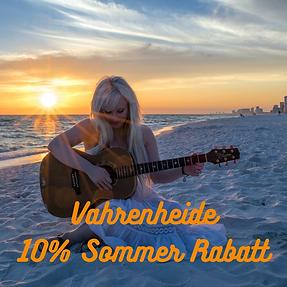 Vahrenheide Sommer Rabatt.png