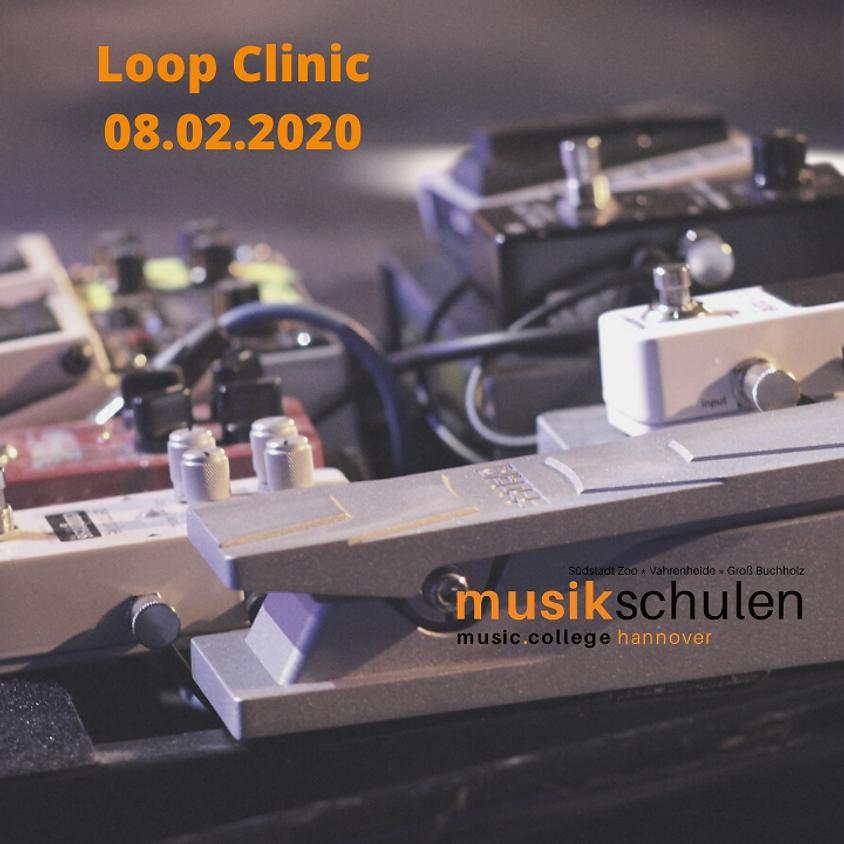 Loop Clinic