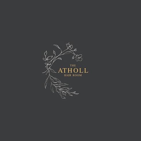 atholl-bmust-main%2520(1)_edited_edited.