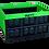 Thumbnail: Caja Verde