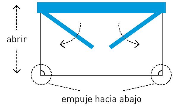 Proceso Plego-04.png