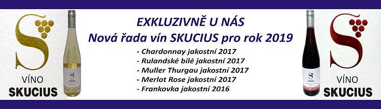 Banner_vína_Skucius.jpg
