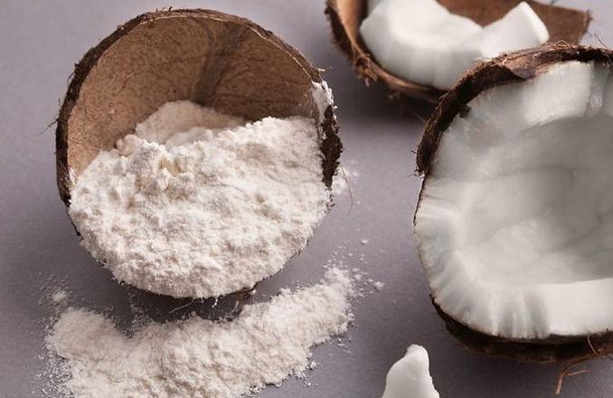 Coconut-flour-meal.jpg
