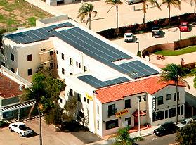 Ventura Hotel 02.jpg