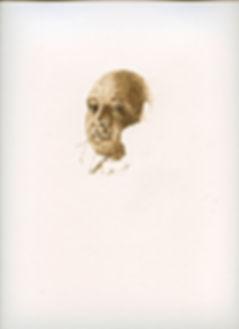 Andre Davis.jpg
