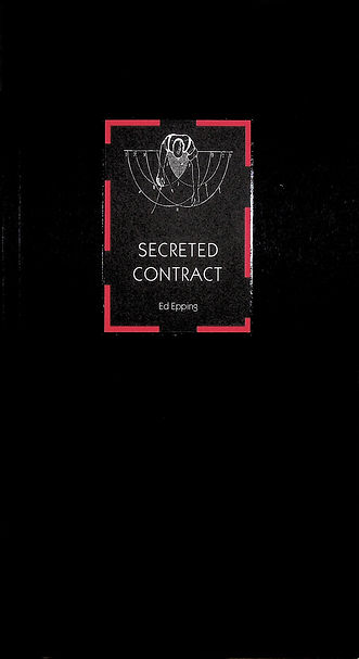 Secreted Contract cover.jpg