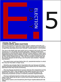 E. 5.jpg