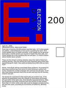E. 200.jpg