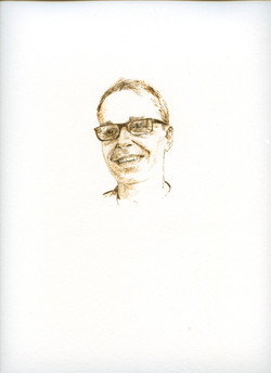 Daniel Andersen