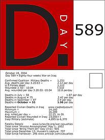 D589 eighty-four weeks.jpg